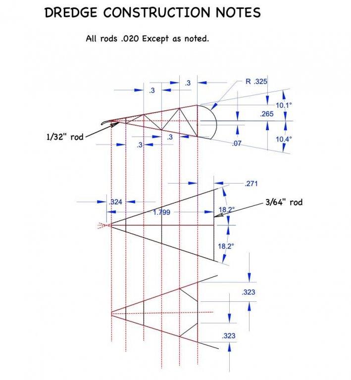 1942975379_1222DredgeConstructionwithDimenssions.thumb.jpg.136c6ef5036948c1a5f1ce3b37cb298b.jpg