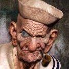 oldmate