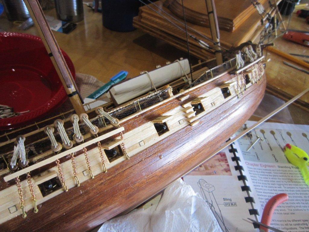 chainplates starboard side 002.JPG