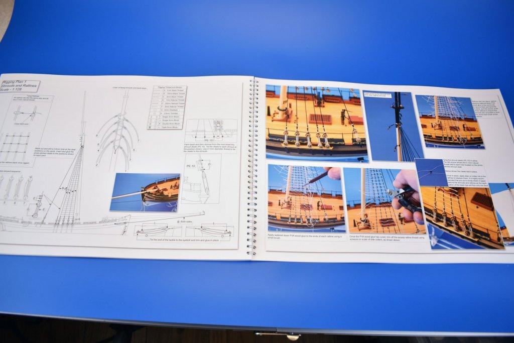 Alert manual 6.jpg