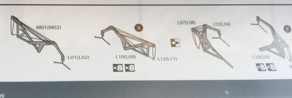 4127F085-26AA-4E25-AF81-5EA80476207C.jpeg