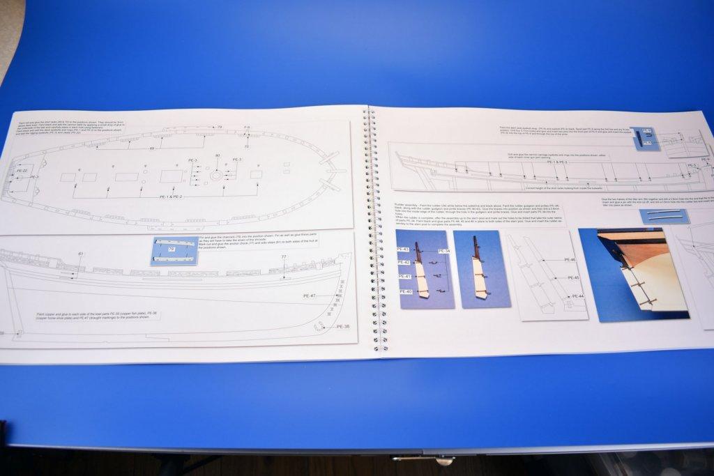 Alert manual 2.jpg