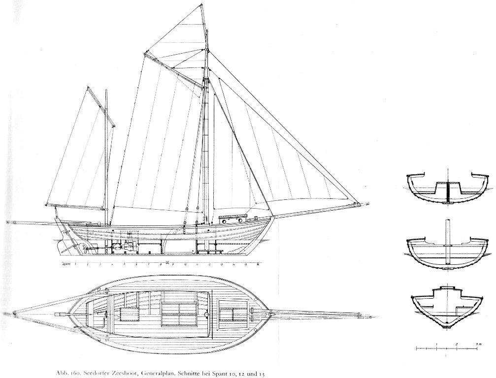 Abb.160_Plan_Zeesboot.jpg.fe00d795a9a76a5a0ae0de497abdf81a.jpg