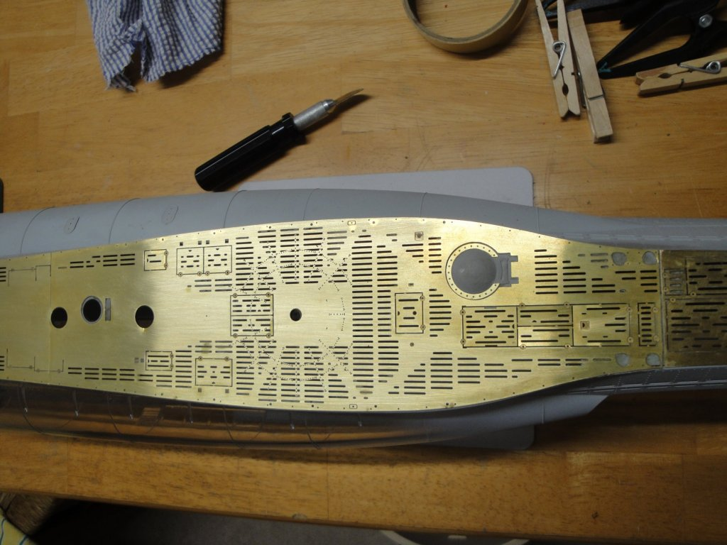 DSC03693.thumb.JPG.4fc1b190bf551d848b21722c965a1b10.JPG
