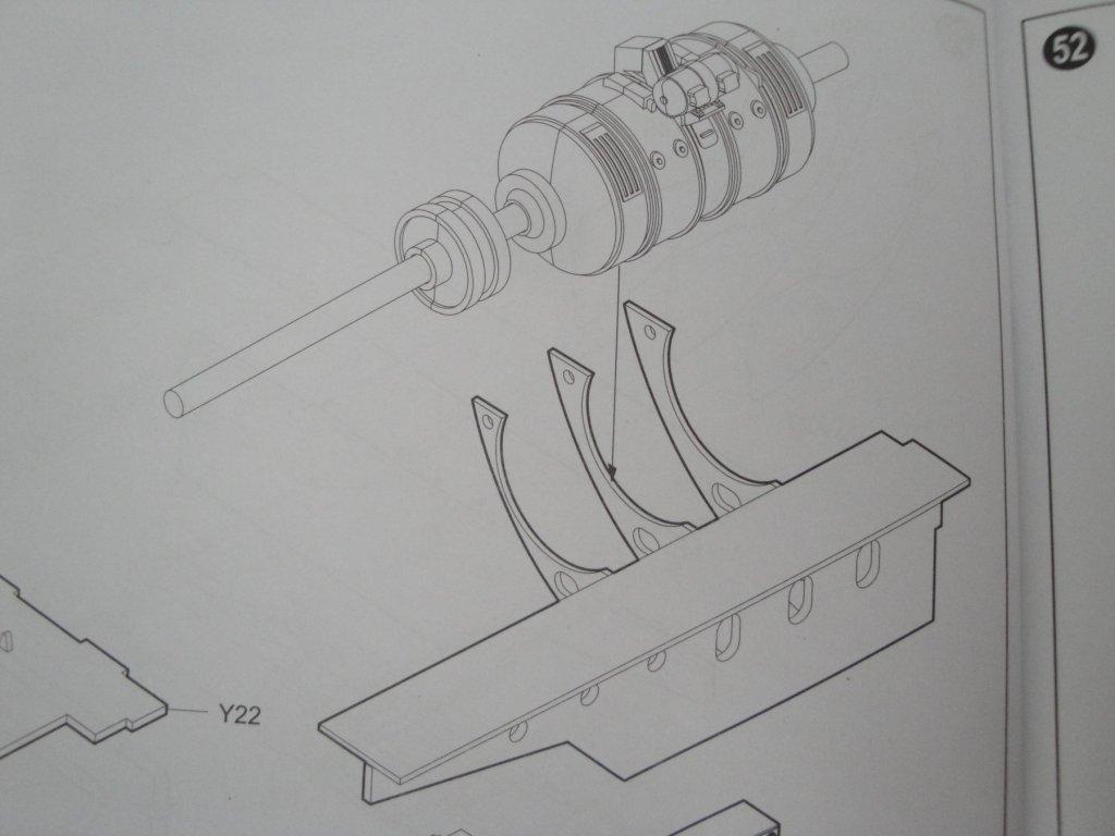 DSC03729.thumb.JPG.54b4d2ac09f904e16ad4251d11f43730.JPG
