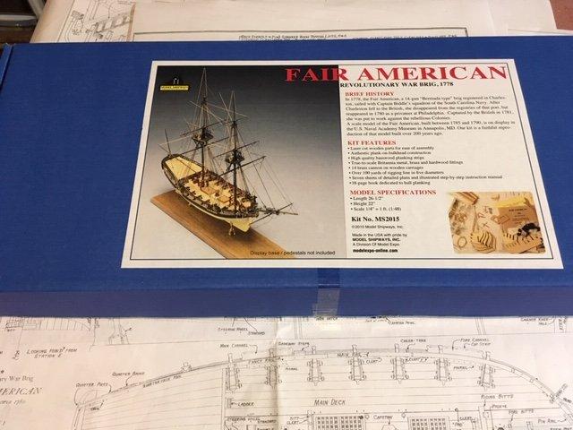 FairAmericanKit.JPG.e418d913acd3e5eee4badf4675c0ec57.JPG