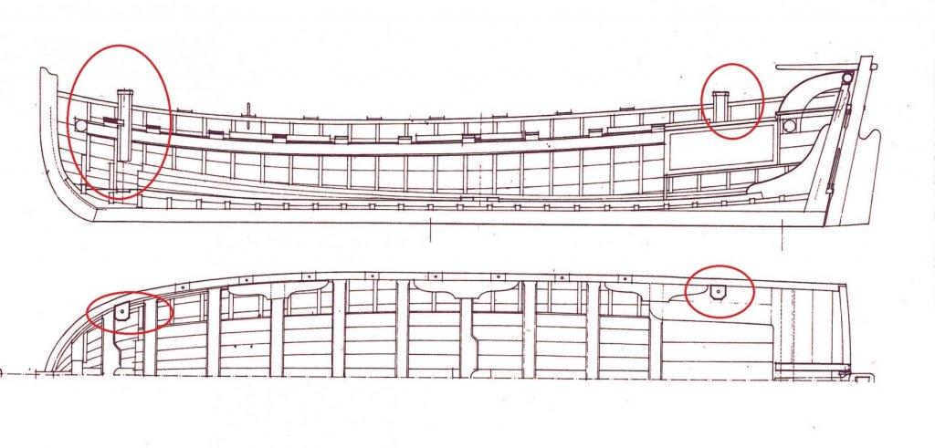 Longboat1.thumb.jpg.7fc9ed794f6b16503b3b04e34917a475.jpg