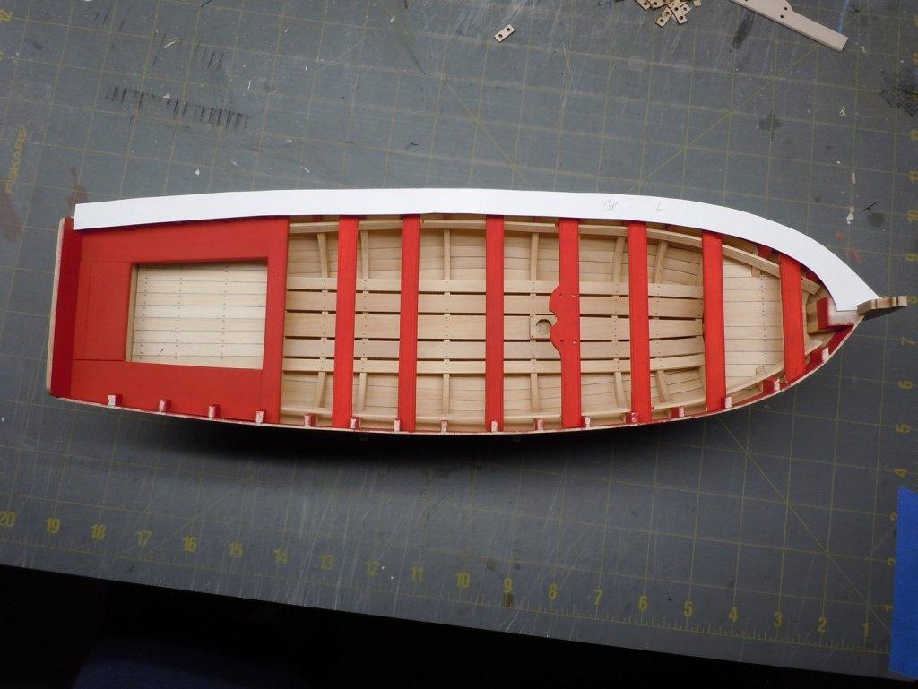 Longboat55.thumb.JPG.72051cd8060d2dd05de47f690fd4187e.JPG