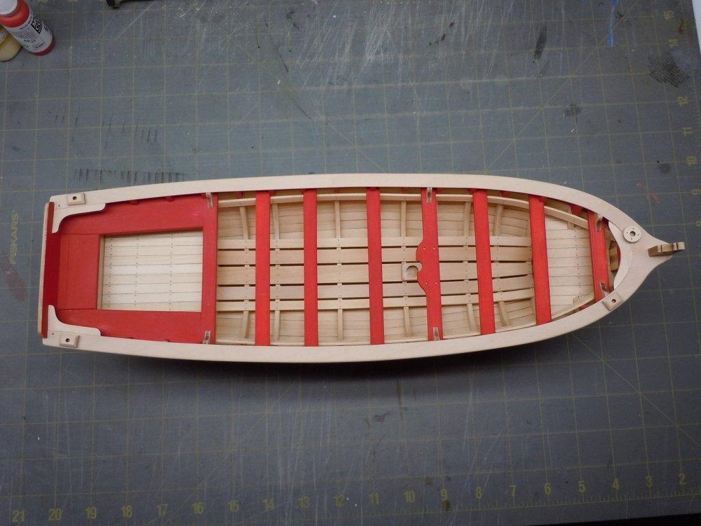 Longboat56.thumb.JPG.ddd5f4c8a8fc9a4f036d65bf87e8bf92.JPG