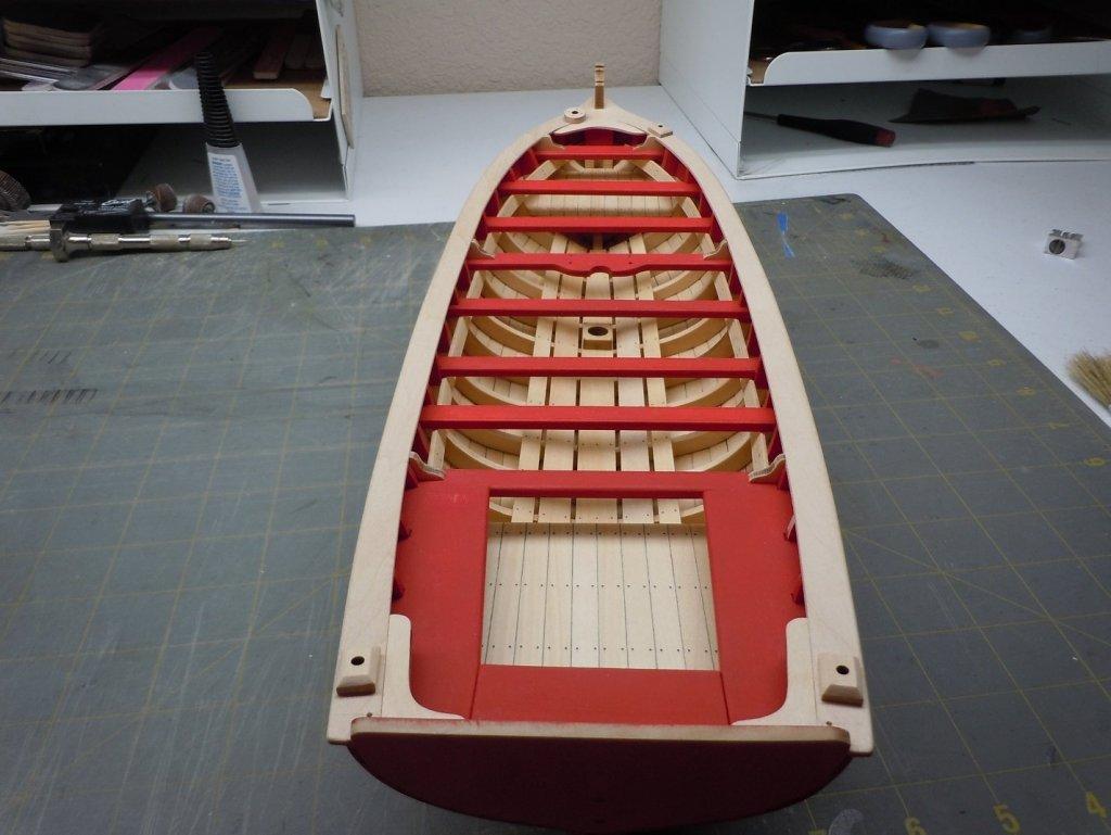Longboat57.thumb.JPG.adc7f53dd3cbf501cd5e845de6d1353d.JPG