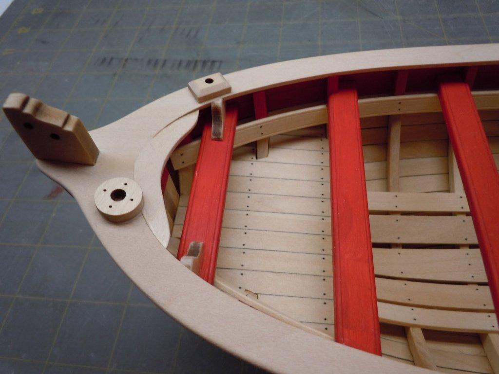 Longboat59.thumb.JPG.9d96a93a8f07dcc5aa3ca7308f23809e.JPG