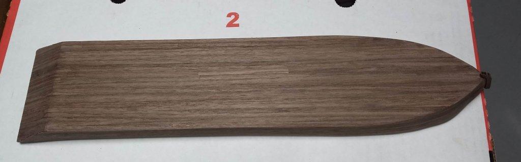 P22_Hull_Bottom.thumb.jpg.db03fe9b5047b6f38fd2bb4f8d1dfe08.jpg