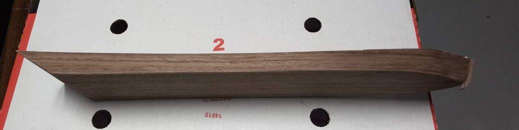 P23_Hull_Side.thumb.jpg.960326c7419f6777c8d4ddb01077aea6.jpg
