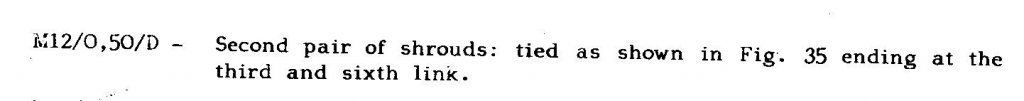 Shrouds004.jpg