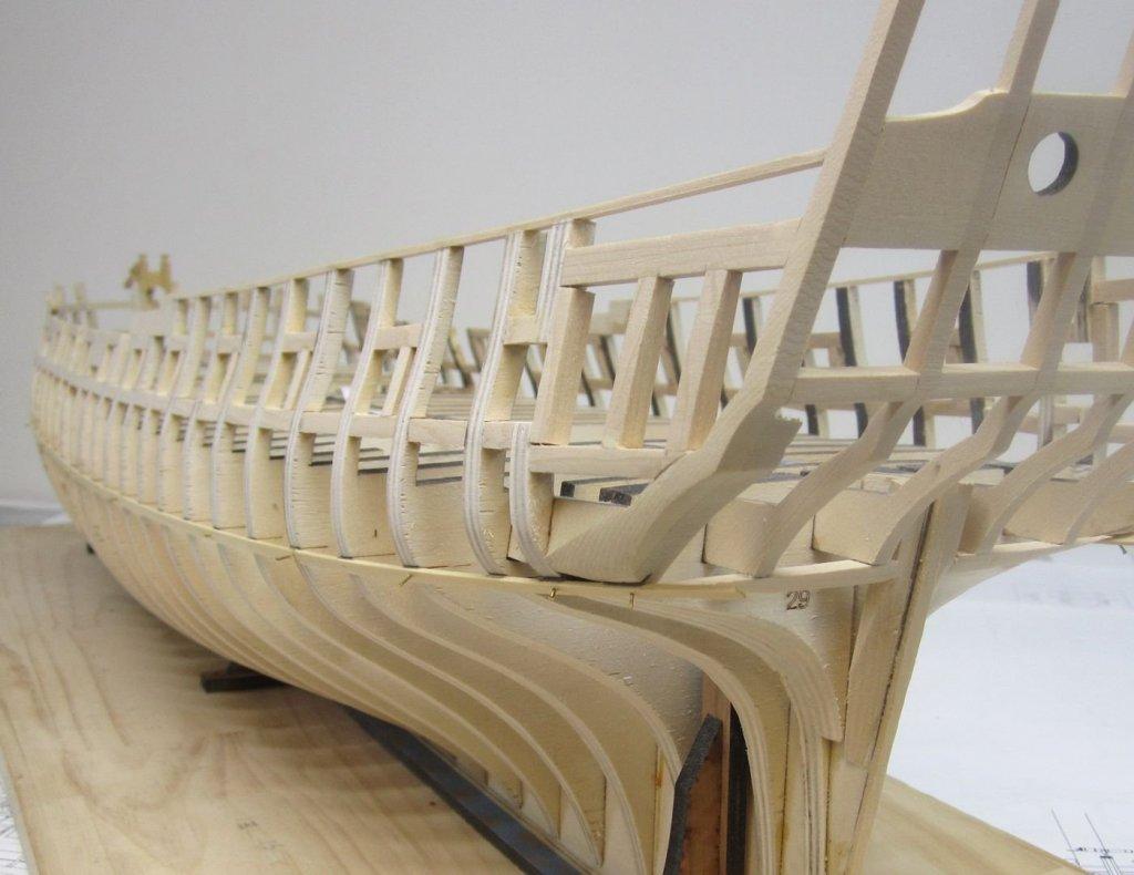 plankbatten1.jpg