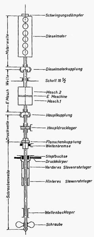 propulsion.thumb.png.806c1f8981ae3d887b2bdb747b4c5d05.png
