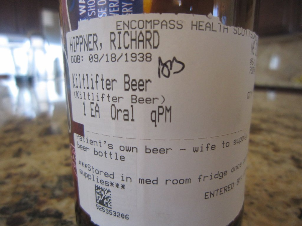 kiltlifter prescription 003.JPG