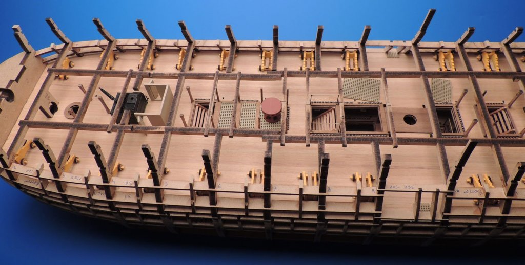 middle gun deck model.jpg
