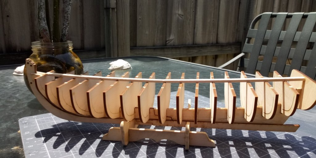 boat build 724.jpg