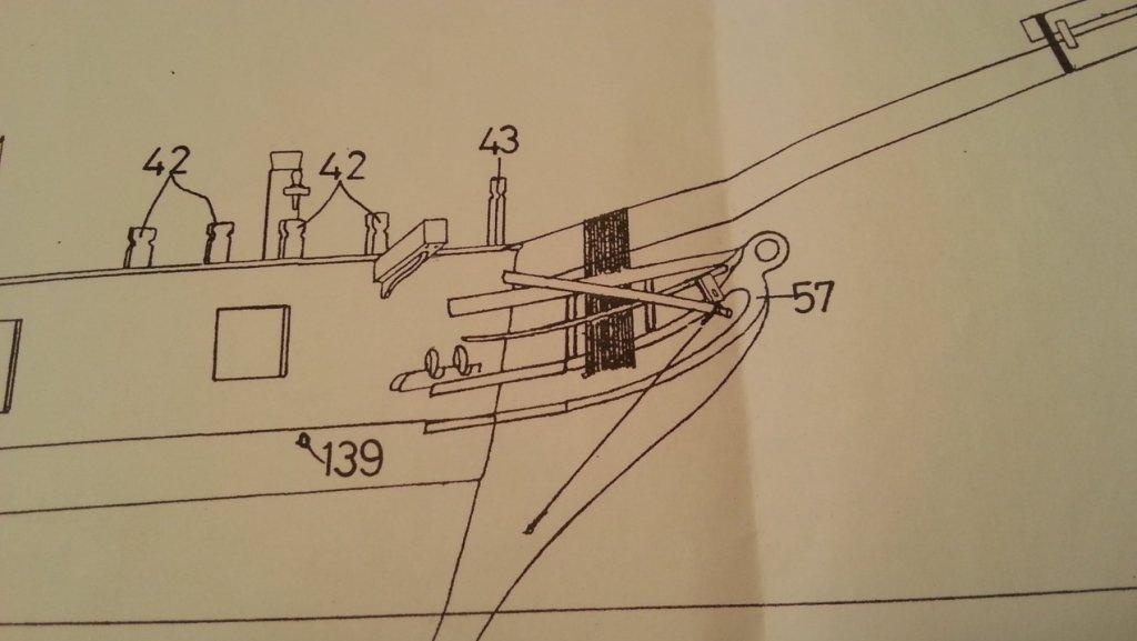 1545498633_Ship81.thumb.jpg.7ba6a654401412a69251543fbb6c6796.jpg