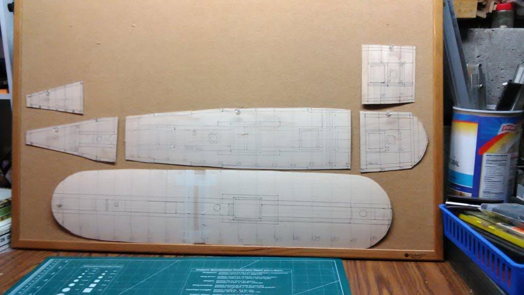 1868223650_FluitZeehaendecktemplates.thumb.jpg.5ee6dccf9d63e6694d64828f3d8a9a81.jpg