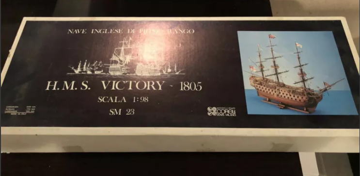 hms Victory wooden ship kit.png