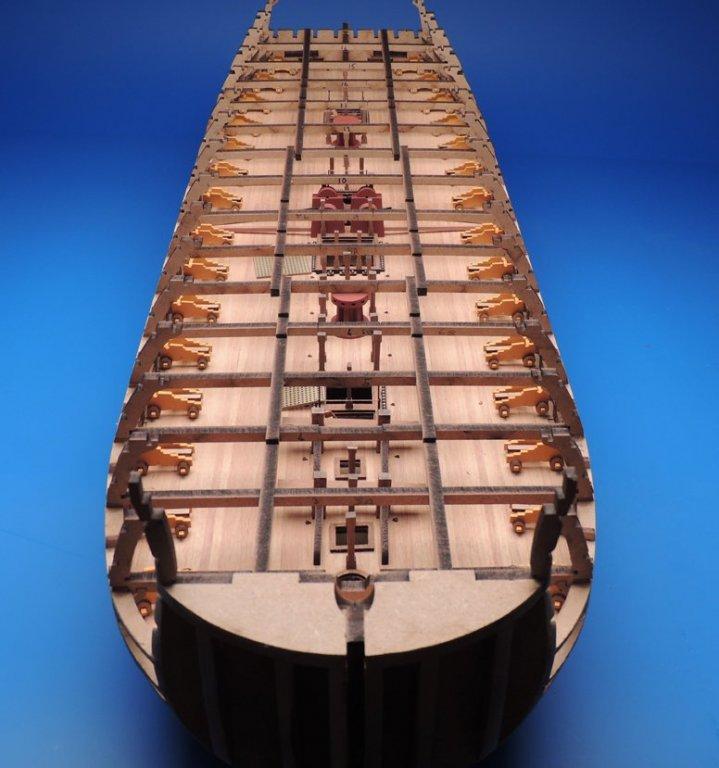 Vic lower gun deck.jpg