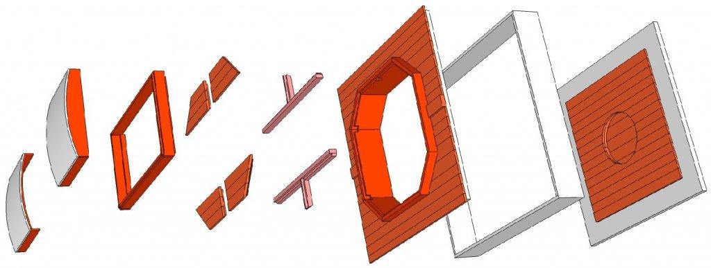 1931619872_MortorWell3DThinnerRailsandCoverandNarrowDecking_58FinalParts_01Sheet_01Graphics_04Exploded_16copy.thumb.jpg.7fad3e9a9248cd688869d10b838ea78e.jpg