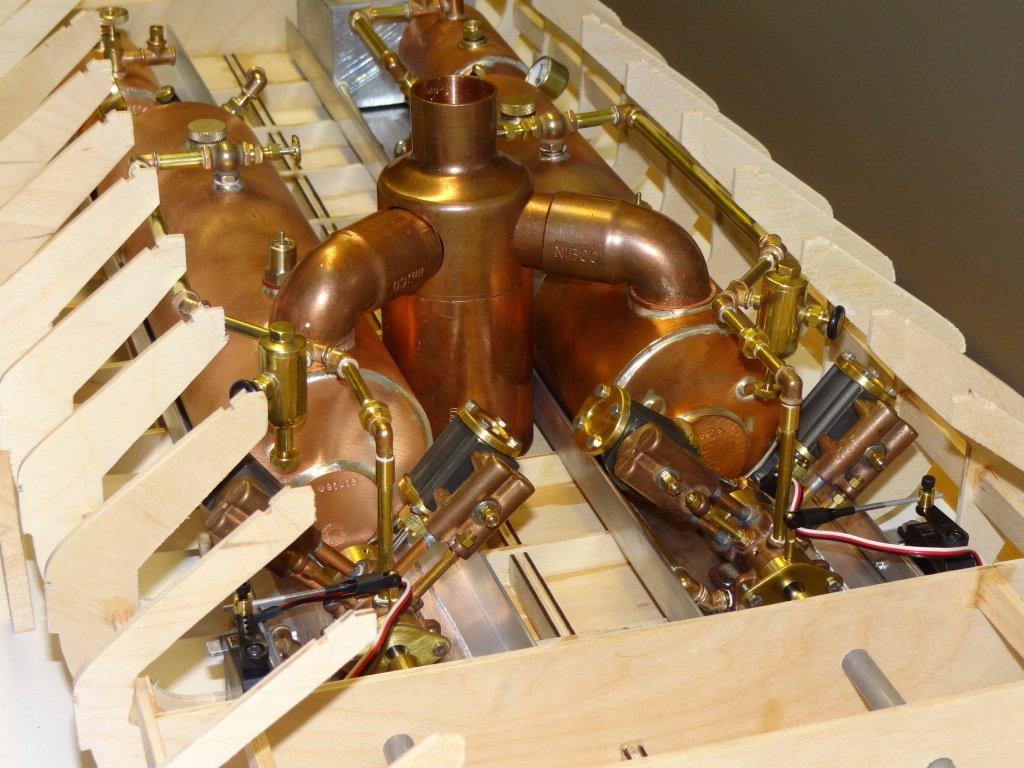 Engine Modules Copper.jpg
