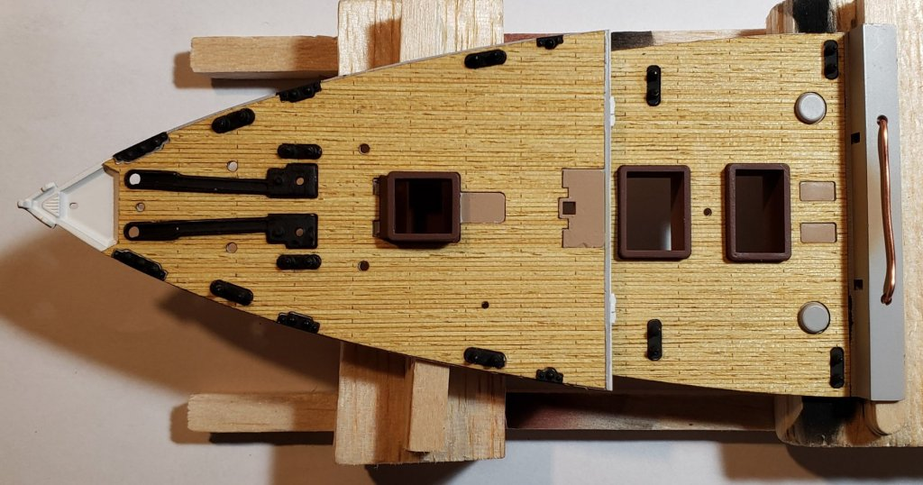 Titanic Fore Deck.jpg
