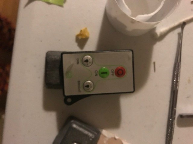 remote switch.jpg