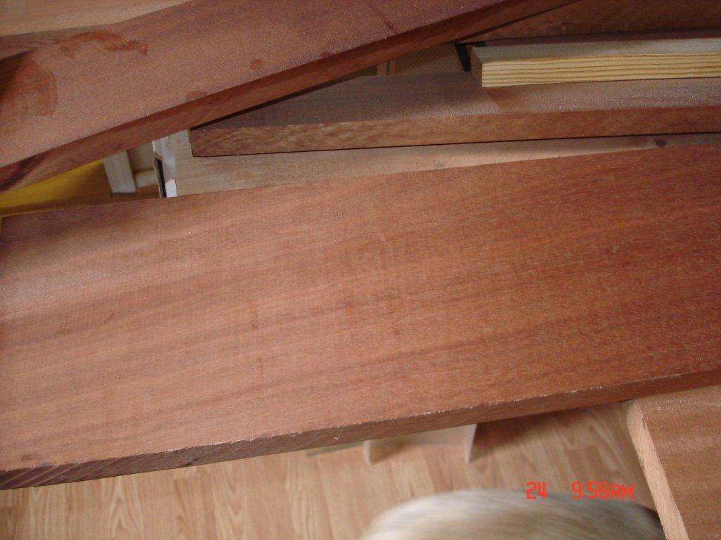 woodwork 002.JPG