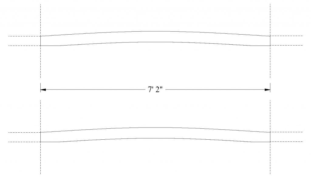 213297494_SD16-2-Copy.thumb.JPG.17a6b2c5c798e1f702c6ed3b476a3c53.JPG
