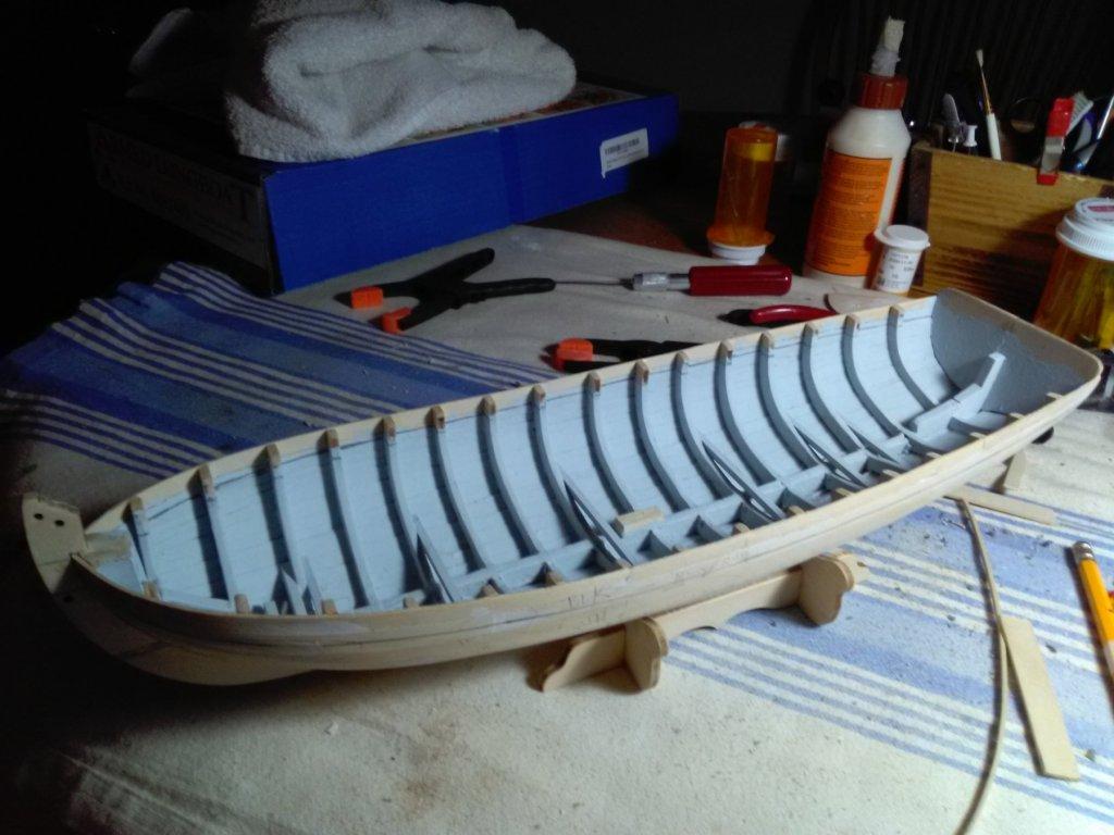 19- Grey inner hull.jpg