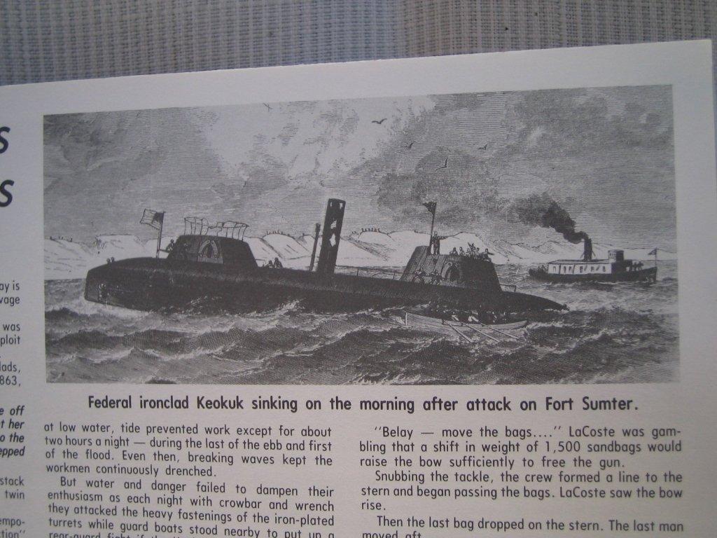 USS Keokuk 005.JPG