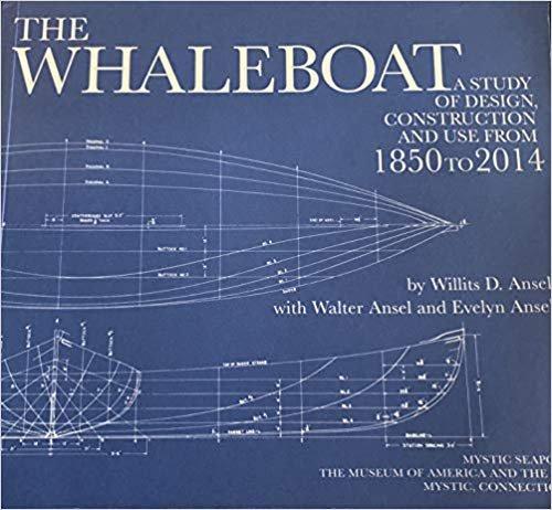 The Whaleboat.jpg