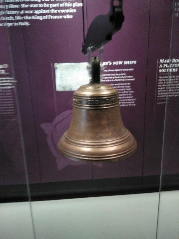 mary rose bell.jpg