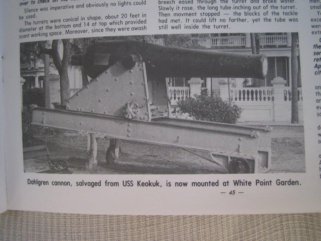USS Keokuk 007.JPG