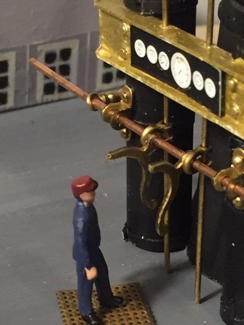 dials in engine room.JPG