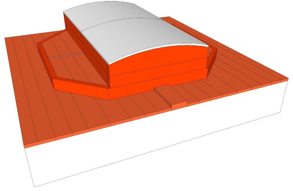 634187102_MortorWell3DThinnerRailsandCoverIncluded_58FinalParts_01Sheet_01Graphics_04Assembled_09copy.thumb.jpg.6b57c6af15e375c2b7bb11ac870de544.jpg