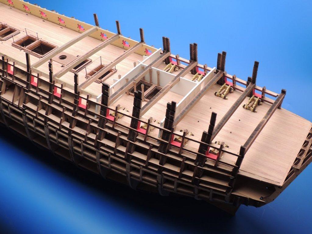 Vic upper gun deck.jpg
