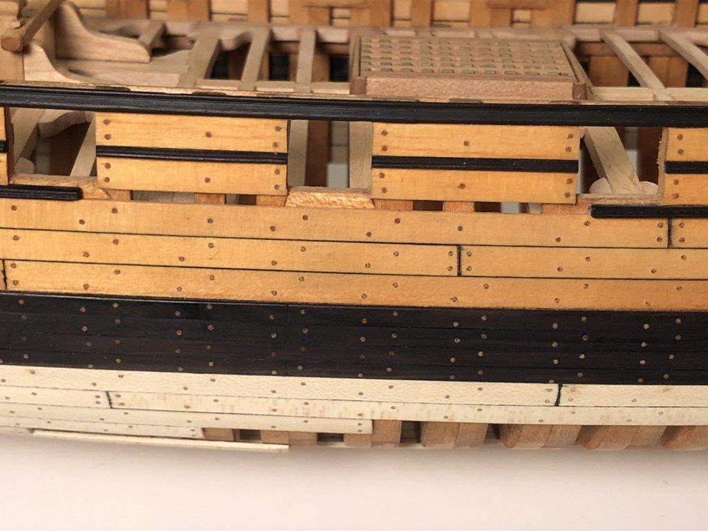 B1812A14-C91B-4C50-8265-9C82B4C30762.thumb.jpeg.a5deca51cbcfc097f717c0261fffd26e.jpeg