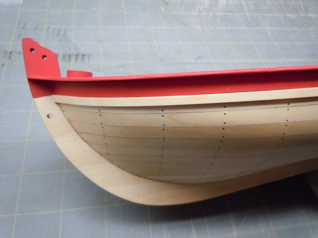 Longboat61.thumb.JPG.cc67bbdd9c7a6c6d9f1b3c7a4a2ed486.JPG