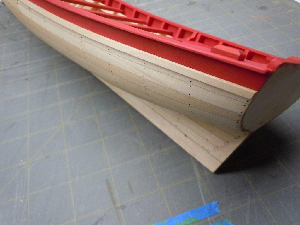 Longboat62.thumb.JPG.f8a08efbec4dcd5727fae22df6ac8a02.JPG