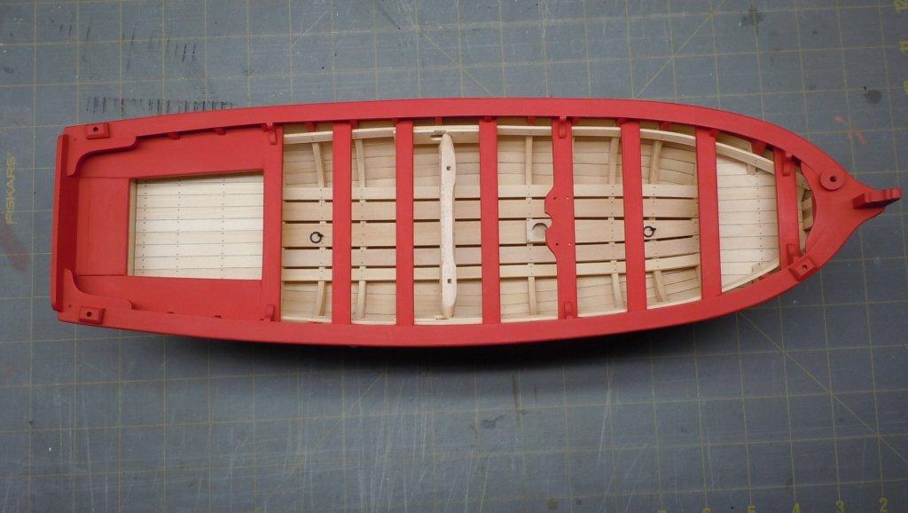 Longboat68.thumb.JPG.6214854386d78ff927cd6ff2dc005f64.JPG