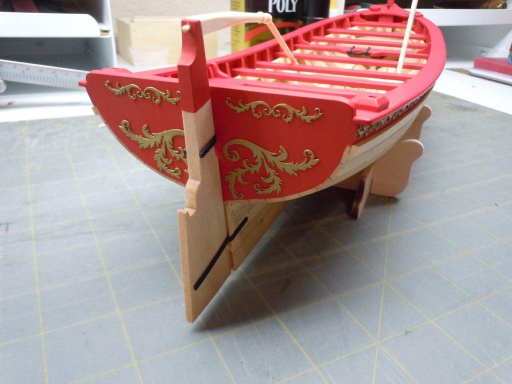 Longboat73.thumb.JPG.1eb7f980876d3e322f8f0a3e4f278898.JPG