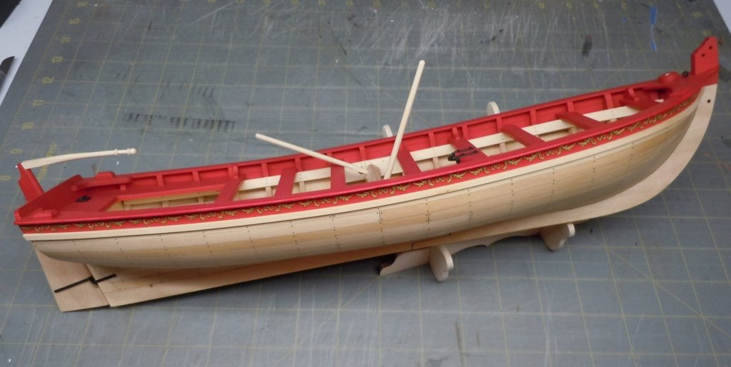 Longboat75.thumb.JPG.1734f40e1a0a149be0a24943255b4ce7.JPG