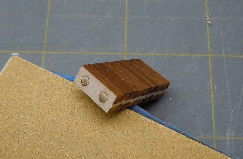 Longboat78.thumb.JPG.2a21976386ede62d6c70fdd03eb9316c.JPG
