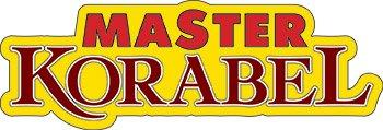 MasterKorabel-Logo.jpg