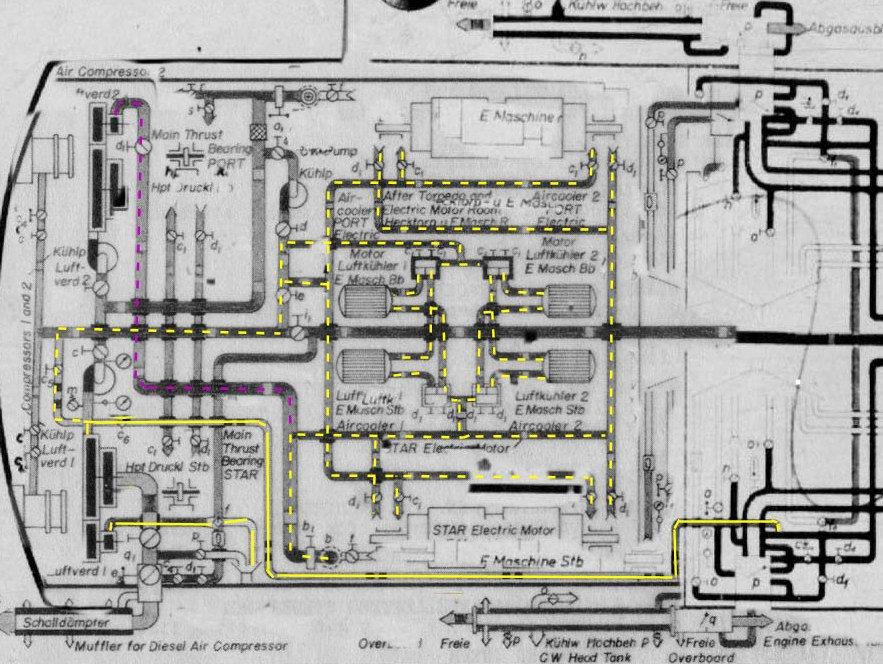 Rear-cooling-system.jpg.a347f75596b2209eabaaa4330f9451c1.jpg